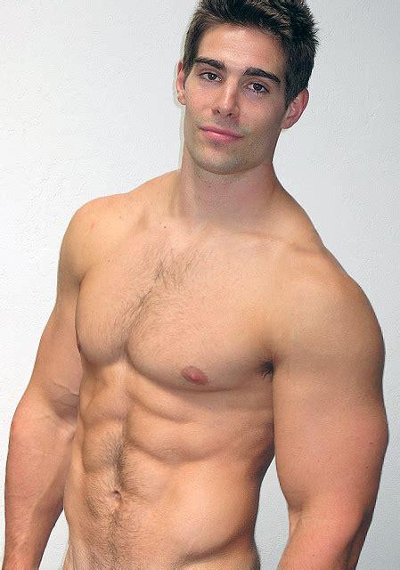 shirtless guy 63 by stonepiler on deviantart