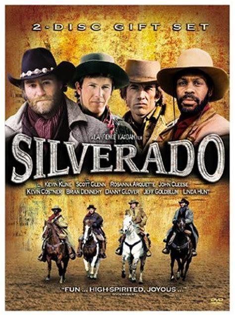 new film about cowboy antique iron beds