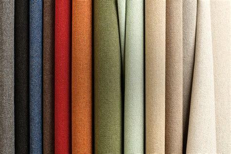 how to clean sunbrella awnings how to sunbrella fabrics