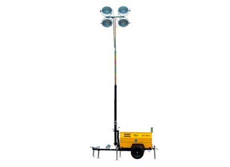 iluminacion watts torre de iluminaci 243 n cipsa 174 4x1000 watts tracsa the