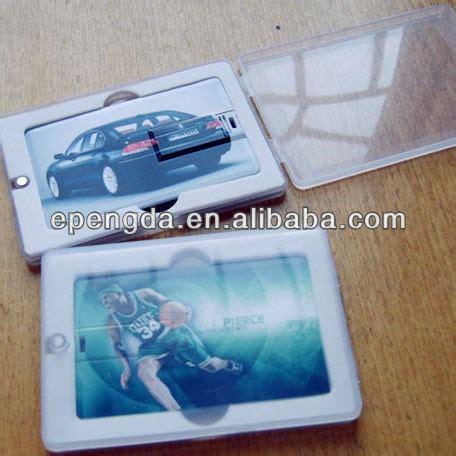 Flash Disk Advan Vandisk 8 Gb Lifetime Waranty Grosir Murah Meriah 2gb stylish usb flash memory mini usb memory flash drive 2gb 4gb 4gb usb flash memory mini buy