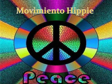 imagenes con movimiento para niños movimiento hippie