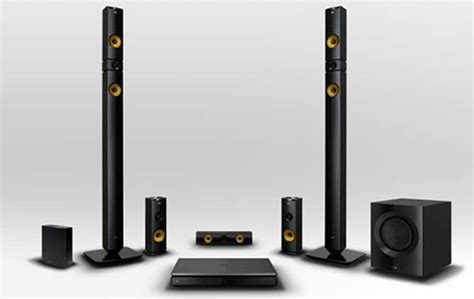 lg 9 1 home theater system vs samsung 7 1 home theater system