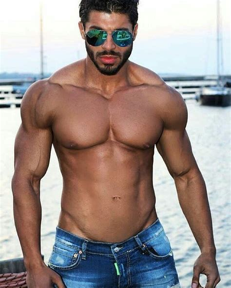 images of hot guys 24 best fiki images on pinterest hot guys sexy men and