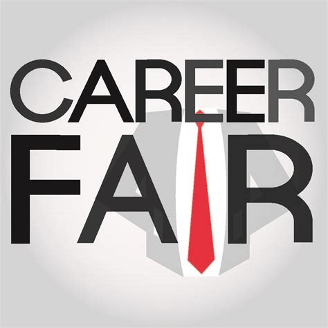 first years guide to the career fair taught through parks and