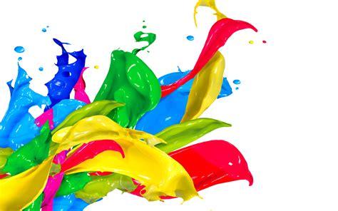 life   color mac wallpaper  allmacwallpaper