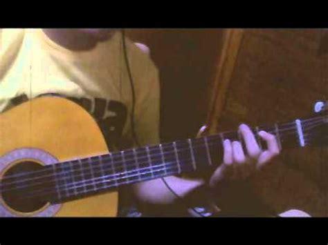 tutorial gitar ipang tentang cinta full download belajar kunci gitar ipang tentang cinta intro