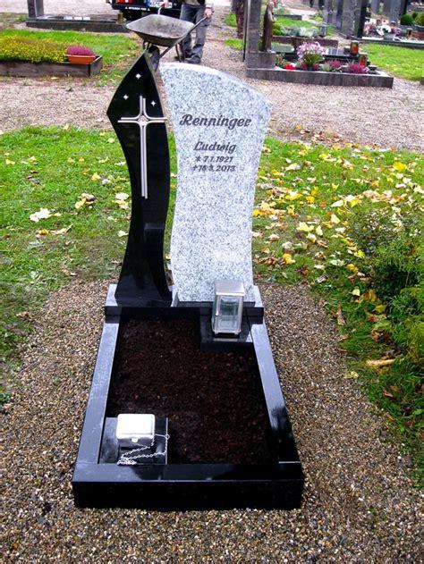 Was Kostet Ein Urnengrabstein by Urnengrab Individuelle Urnengr 228 Ber Aus Meisterhand