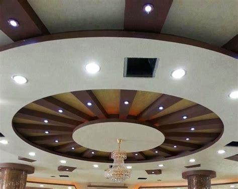 Decoration Plafond Platre by Decoration De Platre Id 233 Es De D 233 Coration Et De Mobilier