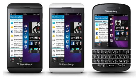 Hp Blackberry Z10 Dan Q10 how to unlock the blackberry z10 and q10 with an unlock code cellfservices