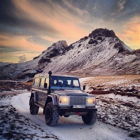 land rover iceland 355 best land rovers o o images on pinterest