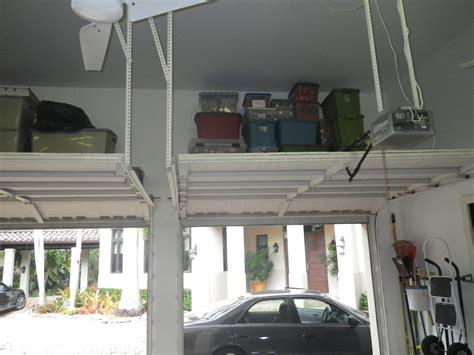 Garage Organization Miami Fl Miami Overhead Storage Ideas Gallery Garage