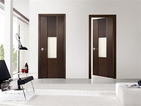 bedroom door design ideas modern bedroom door designs 18 ways to fit your interior