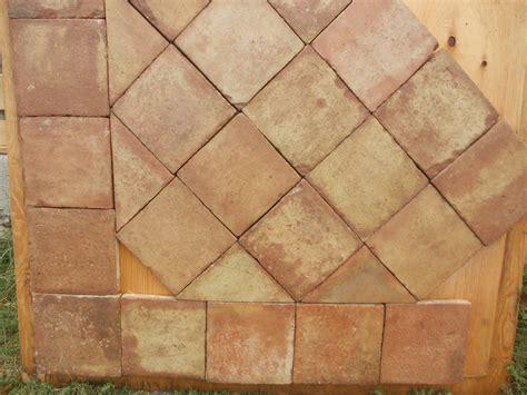 pavimento in cotto antico prezzi pavimento in cotto antico pavimenti in cotto antico with