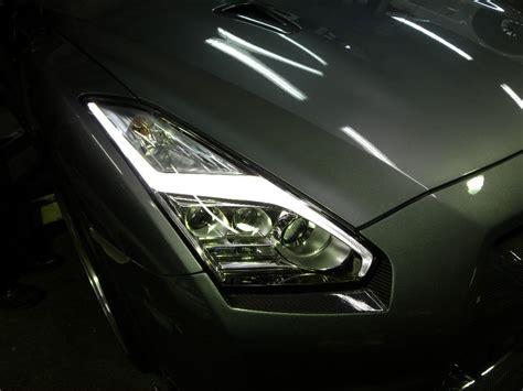 car repair manuals download 2012 nissan gt r parental controls service manual how to adjust headlights 2012 nissan gt r service manual how to adjust
