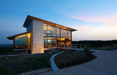gewinner residence architect magazine energy