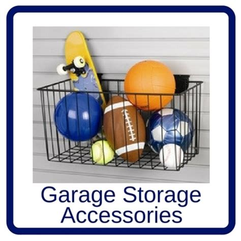 Garage Organization Accessories Slatwall Accessories Retail Garage Slatwall Organization