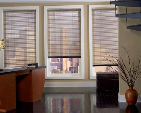 Office Curtains Ideas Office Window Curtains Designs Curtain Rods And Window Curtains