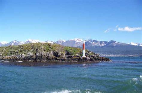 excursion catamaran faro isla de lobos canal beagle en catamar 225 n excursiones