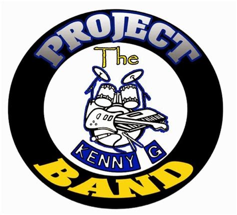 kenny ford band s phx band scout kenny g project band fort