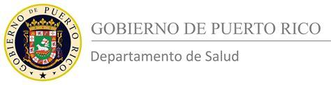 departamento de educacion de puerto rico logo departamento de educacion de puerto rico pictures to