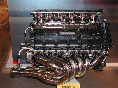 Ferrari Qualit T by Pin Hd Ferrari La Qualit 169 Des Meilleures Voitures