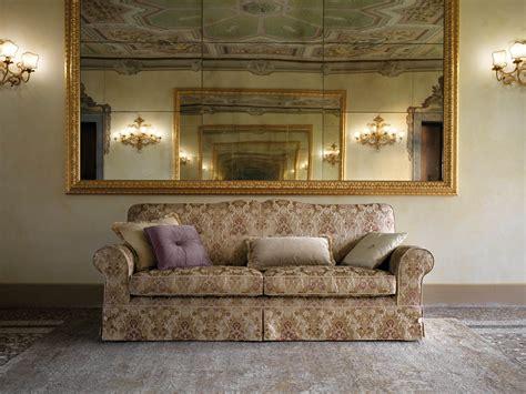 divani eleganti classici medea divani classici samoa divani