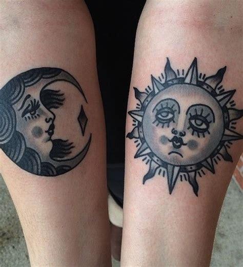 dise 241 os de tatuajes para parejas 187 tatuaje club