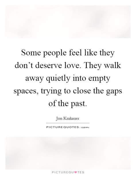 they all deserve tails from the past to the present books jon krakauer quotes sayings 72 quotations