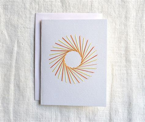 Sew Card String Templates by 17 Best Images About Sewing Projects On