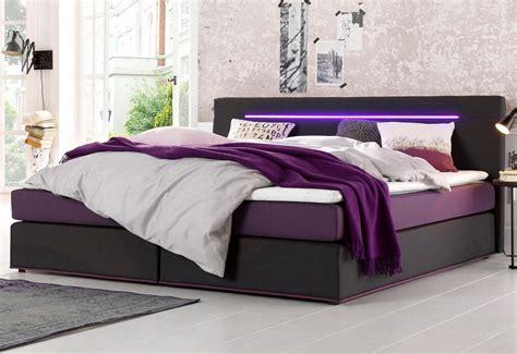 schlafzimmer auf raten schlafzimmer boxspringbett schlafzimmer komplett mit