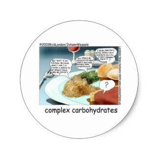 complex carbohydrates t shirt complex carbohydrates gifts on zazzle