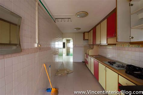 kitchen design singapore hdb flat peenmedia com 3 room hdb kitchen renovation design peenmedia com