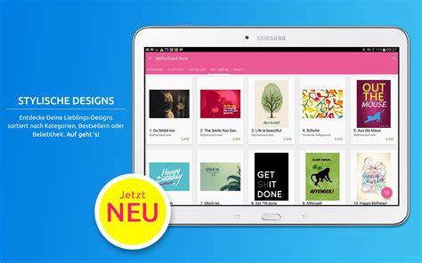 Postkarten Frankiert Drucken by Mypostcard Postkarten App Android Apps Auf Google Play