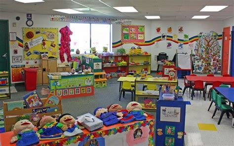 Americas Best Floor Plans by Your Daycare Provider Is The Most Important Decision You