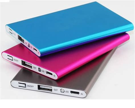 Power Bank welcome to techlive s 17 things you must before buying a power bank must read