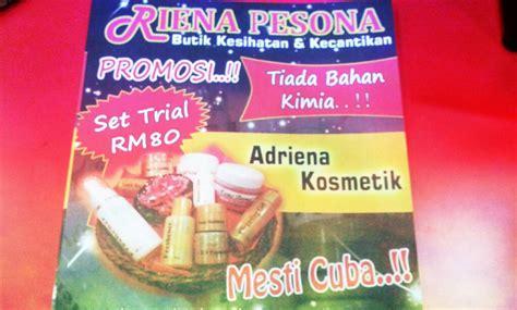 Harga Air Mawar Mustika Ratu Untuk Jerawat miraz adriena kosmetik selamat di gunakan
