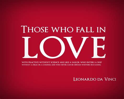 25 Beautiful Love Quotes | OhTopTen