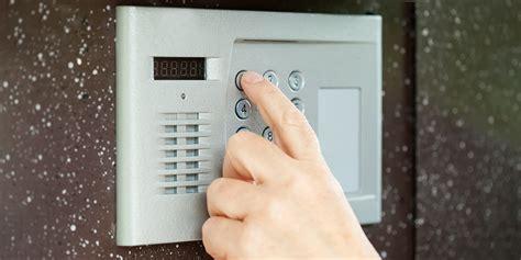 best intercom 10 best intercom systems home reviews