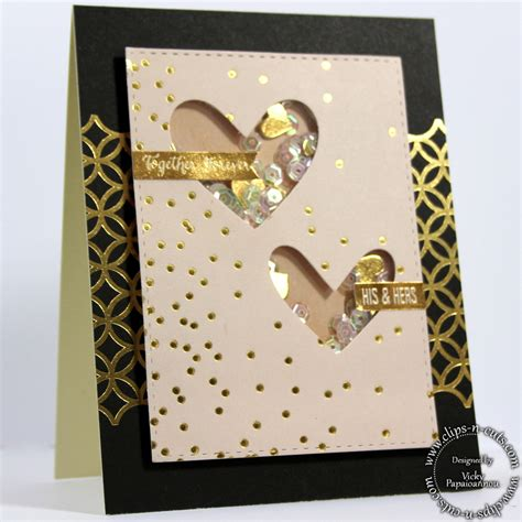wedding card kits sss may card kit wedding cards and giveaway n cuts