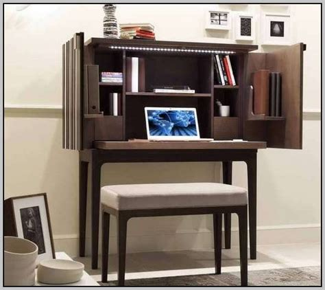Alve Secretary Desk Ikea Desk Home Design Ideas Alve Desk