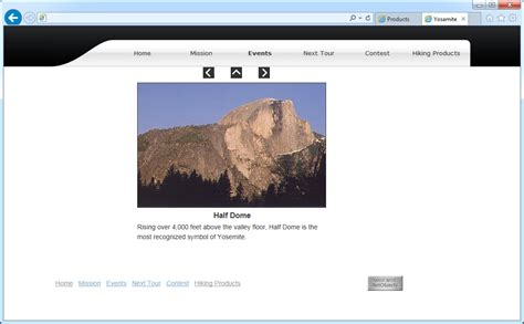 html tutorial photo gallery essentials launchpad how to add a photo gallery to your
