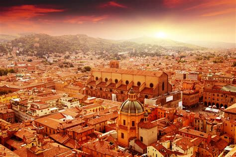 a bologna things to do in bologna activities attractions owegoo