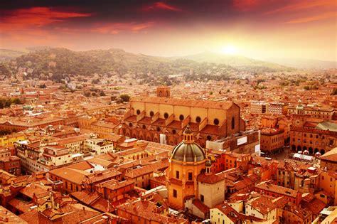 a bologna flights to bologna global site