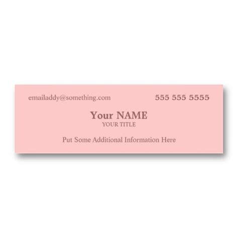 bateman business card template 18 best bateman business card template images on