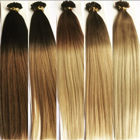hair extensions elderly cheap real human hair extensions clip in nadula best remy