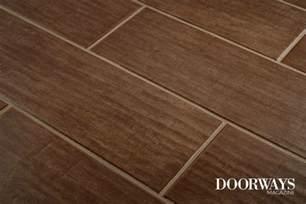 tile flooring that looks like wood houses flooring picture