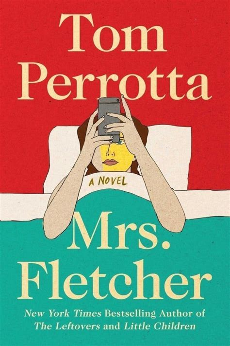 libro fletcher and the falling 380 best books to read images on books to read libros and book clubs