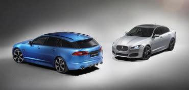 Auto Günstig Leasen by Auto Leasing Range Rover Ford Mustang Jaguar Und Maserati