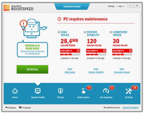 Home Designer Pro 2015 License Key by Download Auslogics Boostspeed 8 1 1 0 Serial